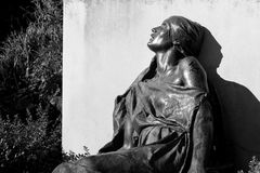 Πόρτο Στοκ εικόνες με δικαίωμα ελεύθερης χρήσης