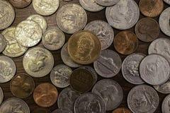 Πόση Money Do You ανάγκη στοκ φωτογραφίες