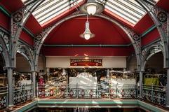 Πόλης αγορά του Κάμντεν Στοκ Εικόνες
