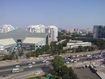 Πόλη, διαμέρισμα, στοκ φωτογραφίες με δικαίωμα ελεύθερης χρήσης
