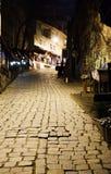 Πόλη της Τουρκίας Στοκ Εικόνες