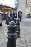 Πόλη Στοκ φωτογραφίες με δικαίωμα ελεύθερης χρήσης