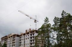 πόλη Angarsk καλοκαίρι 2012 - 48 Στοκ φωτογραφίες με δικαίωμα ελεύθερης χρήσης