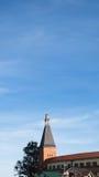 Πόλη Dalat Στοκ φωτογραφίες με δικαίωμα ελεύθερης χρήσης