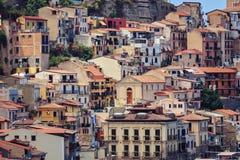 Πόλη Shilla στοκ φωτογραφία με δικαίωμα ελεύθερης χρήσης