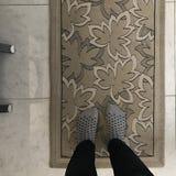 πόδια δύο Στοκ φωτογραφία με δικαίωμα ελεύθερης χρήσης