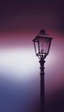 Πόλος φωτεινών σηματοδοτών Στοκ φωτογραφίες με δικαίωμα ελεύθερης χρήσης