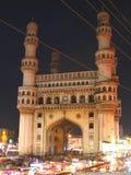 πύλη Ινδός Στοκ φωτογραφία με δικαίωμα ελεύθερης χρήσης