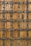 πύλη κάστρων μεσαιωνική Στοκ εικόνα με δικαίωμα ελεύθερης χρήσης