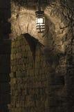 πύλη παλαιά Στοκ Εικόνες
