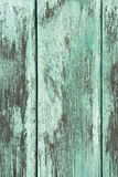 πύλη χαλκού Στοκ φωτογραφία με δικαίωμα ελεύθερης χρήσης