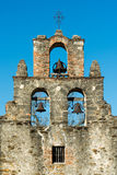 Πύργοι κουδουνιών Espada στοκ φωτογραφία με δικαίωμα ελεύθερης χρήσης