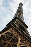 πύργοι του Άιφελ στοκ εικόνα