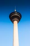 Πύργος άποψης Nasinneula Στοκ Φωτογραφίες