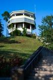Πύργος άποψης Panwa Στοκ φωτογραφία με δικαίωμα ελεύθερης χρήσης