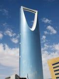 πύργος βασίλειων Στοκ εικόνα με δικαίωμα ελεύθερης χρήσης