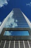 πύργος γραφείων στοκ φωτογραφίες