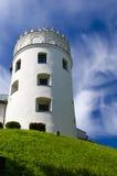 Πύργος κάστρων Przemysl Στοκ Εικόνα