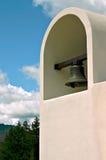 πύργος κουδουνιών Στοκ εικόνες με δικαίωμα ελεύθερης χρήσης