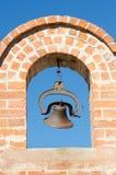 Πύργος κουδουνιών, Αριζόνα Στοκ εικόνες με δικαίωμα ελεύθερης χρήσης