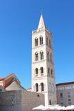 Πύργος κουδουνιών Στοκ φωτογραφίες με δικαίωμα ελεύθερης χρήσης