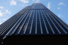 πύργος 42 Λονδίνο Στοκ Εικόνες