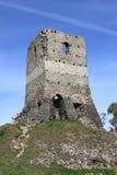 Πύργος μέσω Appia Antica Στοκ φωτογραφία με δικαίωμα ελεύθερης χρήσης