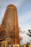πύργος μερών της Λυών dieu Στοκ Φωτογραφίες