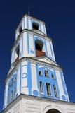 Πύργος μοναστηριών Nikitski Στοκ Φωτογραφίες