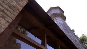 Πύργος νερού φιλμ μικρού μήκους