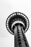 Πύργος ουρανού του Ώκλαντ Στοκ εικόνες με δικαίωμα ελεύθερης χρήσης