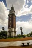 Πύργος ρολογιών Μπουένος Άιρες Στοκ Εικόνες