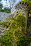 Πύργος στη Γκρενόμπλ Στοκ εικόνες με δικαίωμα ελεύθερης χρήσης