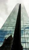 πύργος της Βαβέλ Στοκ Εικόνες