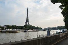 πύργος του Άιφελ Παρίσι Στοκ φωτογραφίες με δικαίωμα ελεύθερης χρήσης
