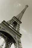 Πύργος του Άιφελ, Παρίσι Στοκ φωτογραφίες με δικαίωμα ελεύθερης χρήσης