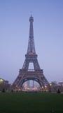 πύργος του Άιφελ Γαλλία Παρίσι Στοκ εικόνες με δικαίωμα ελεύθερης χρήσης