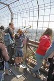Πύργος του Άιφελ, Παρίσι, Γαλλία Στοκ φωτογραφίες με δικαίωμα ελεύθερης χρήσης