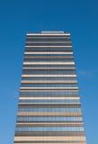 πύργος του Άμστερνταμ ij Στοκ φωτογραφίες με δικαίωμα ελεύθερης χρήσης