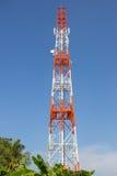 πύργος του Βερολίνου Στοκ εικόνες με δικαίωμα ελεύθερης χρήσης