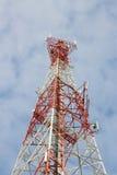 πύργος του Βερολίνου Στοκ Φωτογραφίες