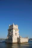 πύργος του Βηθλεέμ Στοκ φωτογραφίες με δικαίωμα ελεύθερης χρήσης