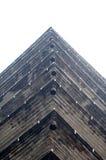 πύργος του Βούδα Στοκ Εικόνες