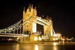 πύργος του Λονδίνου γε&ph Στοκ εικόνα με δικαίωμα ελεύθερης χρήσης
