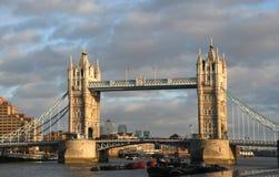 πύργος του Λονδίνου γε&ph Στοκ φωτογραφία με δικαίωμα ελεύθερης χρήσης