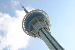 πύργος του Μακάο Στοκ εικόνες με δικαίωμα ελεύθερης χρήσης