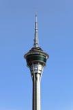 πύργος του Μακάο Στοκ εικόνα με δικαίωμα ελεύθερης χρήσης