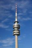 πύργος του Μόναχου Στοκ φωτογραφίες με δικαίωμα ελεύθερης χρήσης