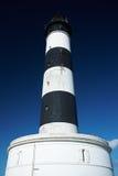 πύργος φάρων Στοκ φωτογραφία με δικαίωμα ελεύθερης χρήσης