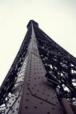 Πύργος Στοκ Φωτογραφία